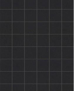 Cerrad: Cambia Mozaika Black