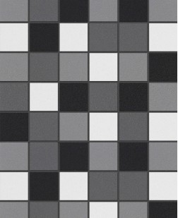 Cerrad: Cambia Mozaika Mix