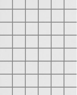 Cerrad: Cambia Mozaika White