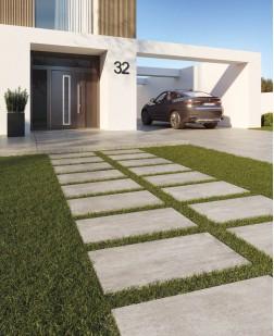 Cerrad: Montego Desert Terrase 20 mm