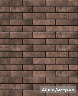 Cerrad: Loft Brick Cardamom