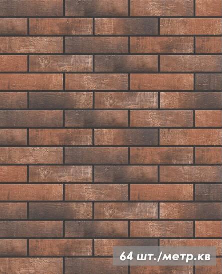 Cerrad: Loft Brick Chili