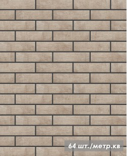 Cerrad: Loft Brick Salt