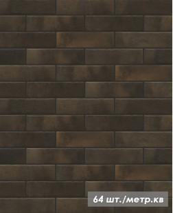 Cerrad: Retro Brick Cardamom