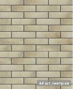Cerrad: Retro Brick Salt