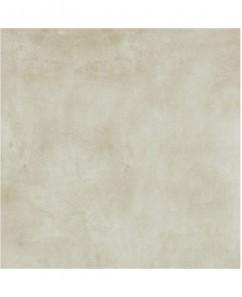 Cerrad: Macro Bianco R60