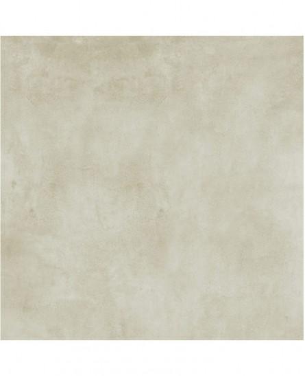 Macro Bianco R60