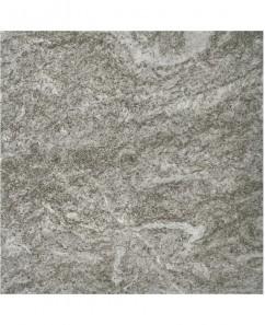 Cerrad: Arragos Dark Grey Plate 20 mm