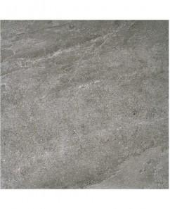 Cerrad: Cliff Grey Plate 20 mm