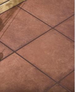 Cerrad: Cottage Chili Floor