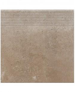 Cerrad: Ступень  - Piatto Sand