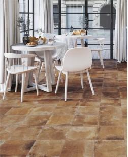 Cerrad: Piatto Terra Floor