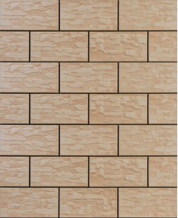 Cerrad: Cer11 Cappucino (30x15 см)