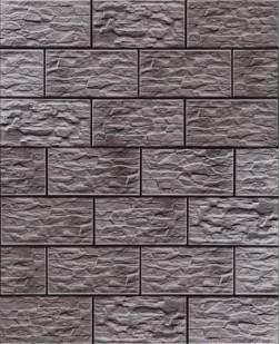 Cerrad: Cer25 Nefryt (30x15 см)