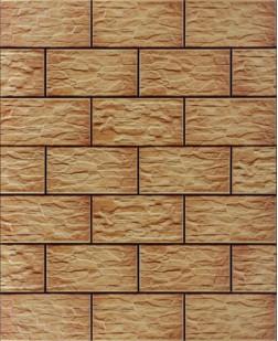 Cerrad: Cer30 Aragonit (30x15 см)