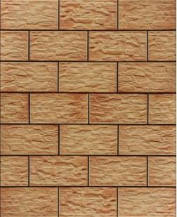 Cerrad: Cer32 Jaspis (30x15 см)