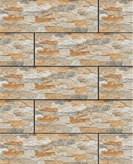 Cerrad: Aragon Brick (45x15 см)