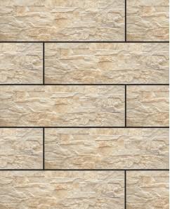 Cerrad: Aragon Sand (45x15 см)