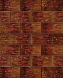 Cerrad: Cer21 Coral (30x15 см)