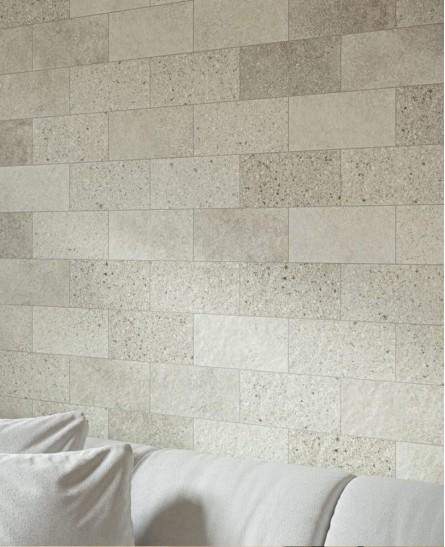 Saltstone Plansza Bianco