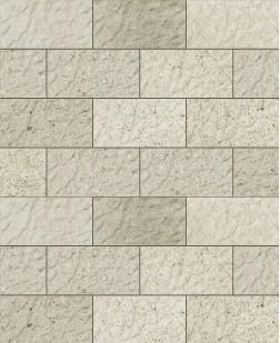 Cerrad: Saltstone Plansza Bianco