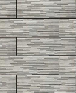 Cerrad: Zebrina Marengo (60x17,5 см)