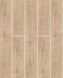 Cerrad: Nickwood Beige