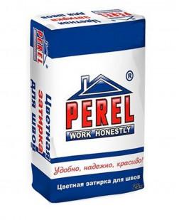 Cerrad: Perel RL - Серая