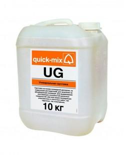 Cerrad: Грунтовка - Quick Mix UG
