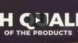 Промо видео о Заводе