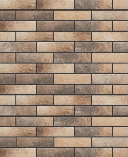 Loft Brick Masala