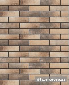 Cerrad: Loft Brick Masala