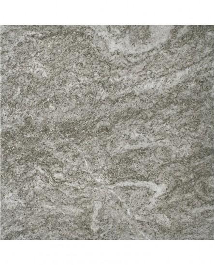 Arragos Dark Grey Plate 20 mm