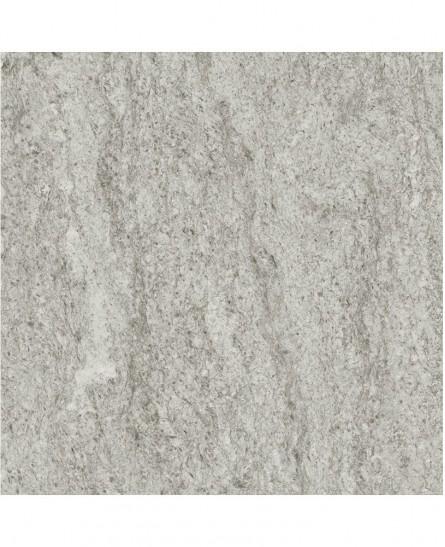 Arragos Grey Plate 20 mm