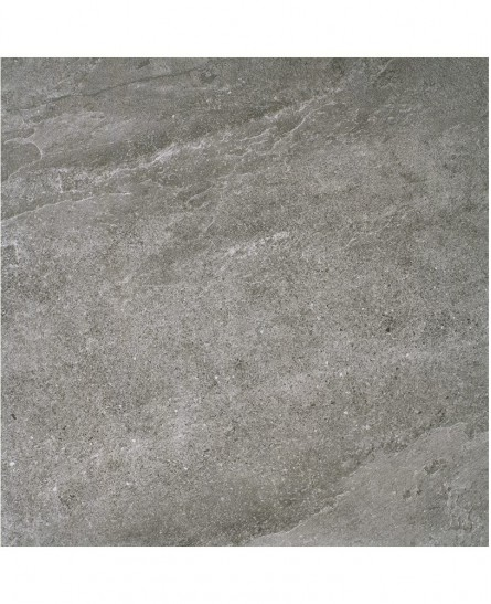 Cliff Grey Plate 20 mm