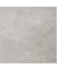 Cerrad: Cliff Light Grey Plate 20 mm
