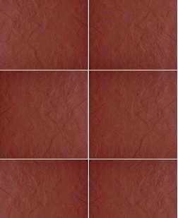 Cerrad: Classic Rot Rustico