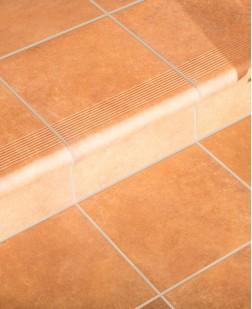Cerrad: Cottage Curry Floor