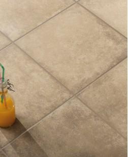 Cerrad: Cottage Masala Floor